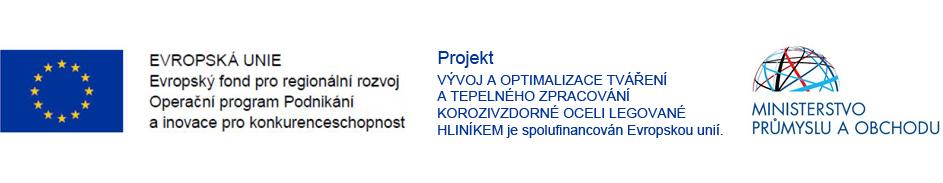 loga-projekt